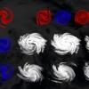 Cyclones 2