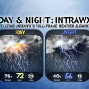 Day & Night IntraWx Ex