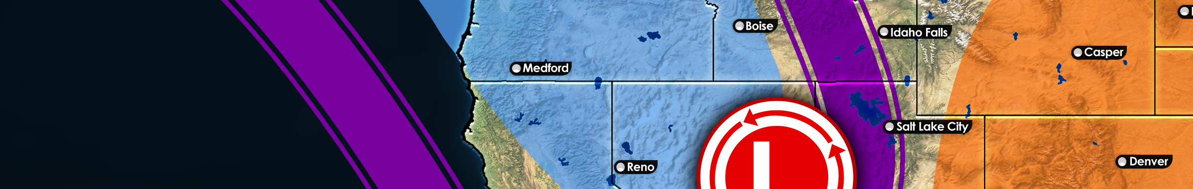 MG Maps Lite