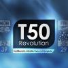 T50 Revolution