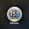 T55 IntraWx
