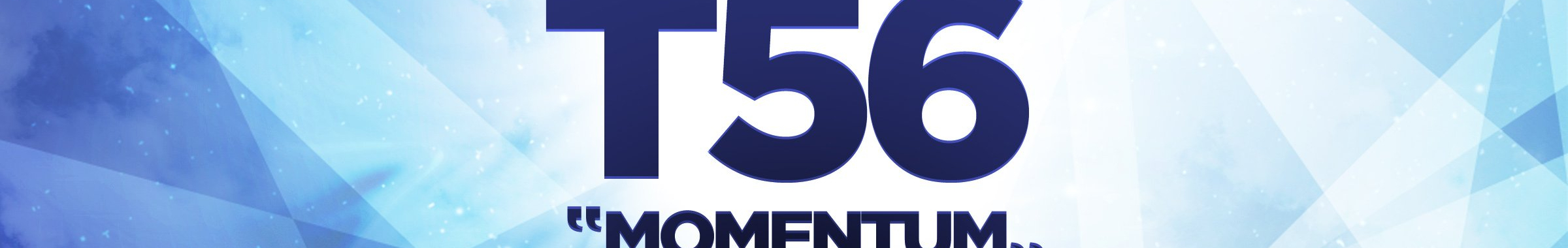 T56 Momentum