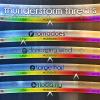 Thunderstorm-Threats