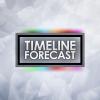 Timeline Forecast Cover