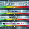 Winter-Storm-Threats