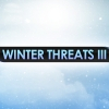 Winter Threats Cover