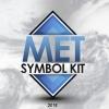 metsymbol kit